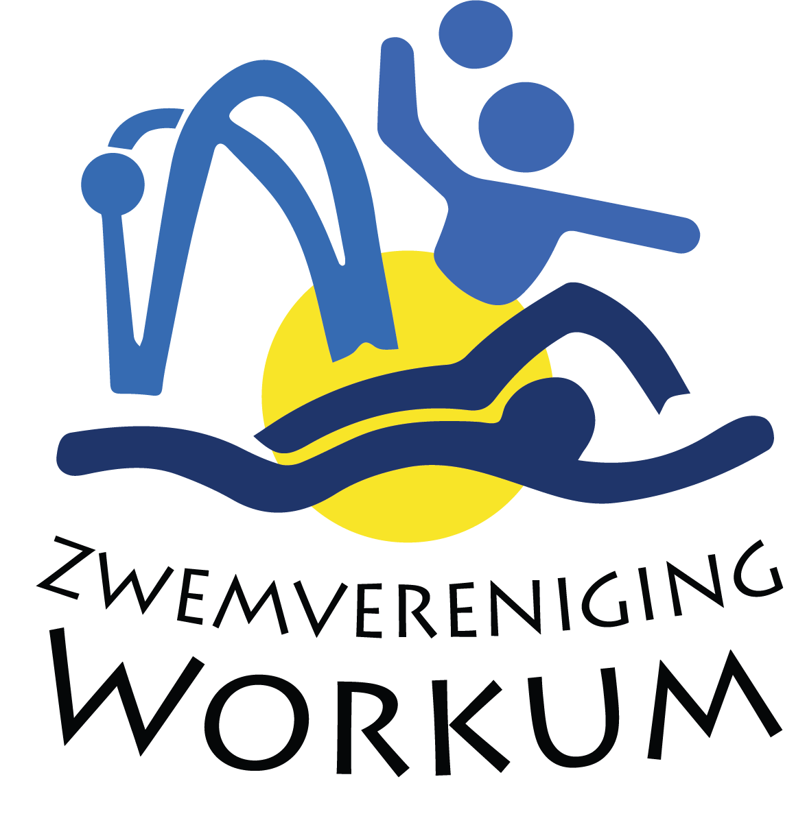 Zwemvereniging Workum